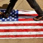 anti-americanisme-primaire