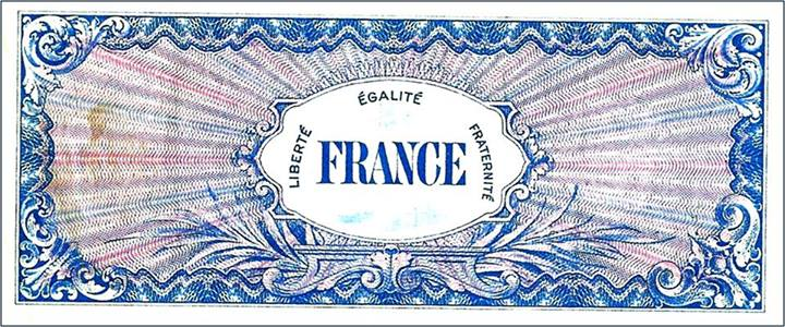 billets americains france 2