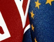 brexit-cameron-upr
