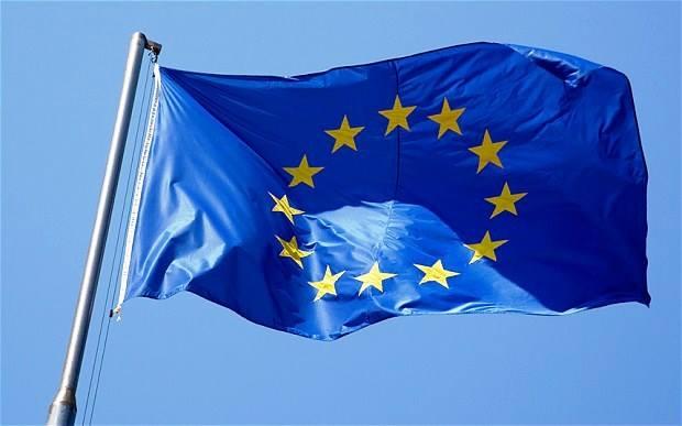 La Grande-Bretagne a mis en garde la France de ne pas détourner la commémoration de la Grande Guerre en affichant le drapeau de l'Union européenne