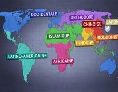 choc des civilisations