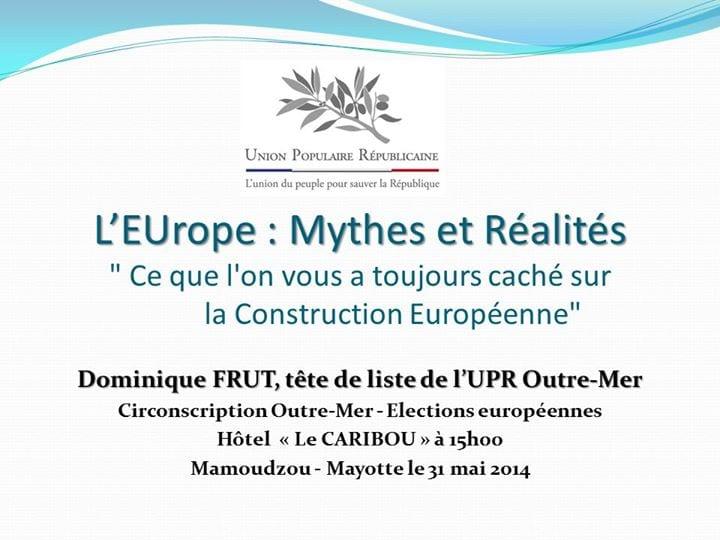 conference-dominique-frut-mayotte-europe-mythe-et-realites