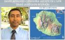 David Appadoo conduira la liste de l'UPR dans la région Réunion