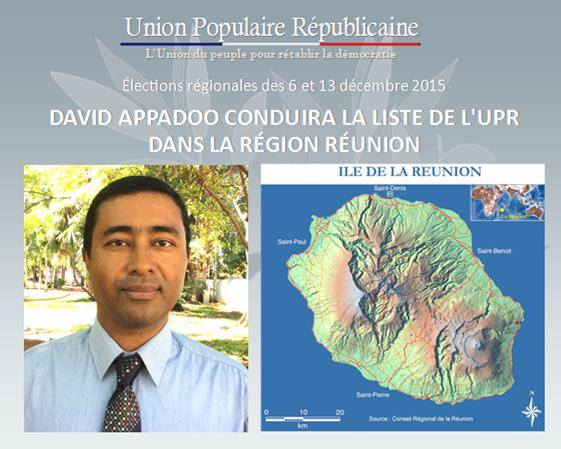 david-appadoo-upr