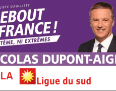 debout-la-france-ligue-du-sud