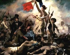 drapeau-france-eugene-delacroix-liberte-egalite-fraternite