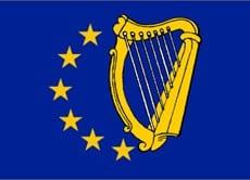 drapeau_europe113