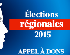 elections-regionales-upr-2015-1