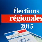 elections-regionales-upr-2015-carte