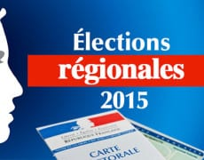 elections-regionales-upr-2015-carte