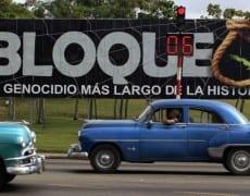embargo-plus-long-genocide-histoire