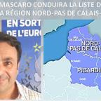 eric-mascaro-upr