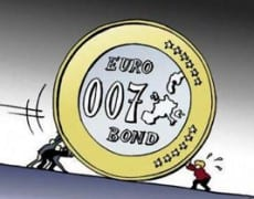 euro-bonds-small