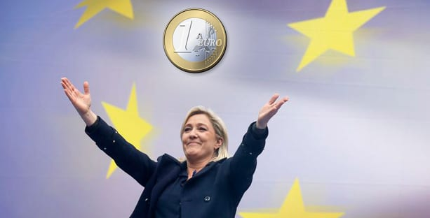 euro-fn