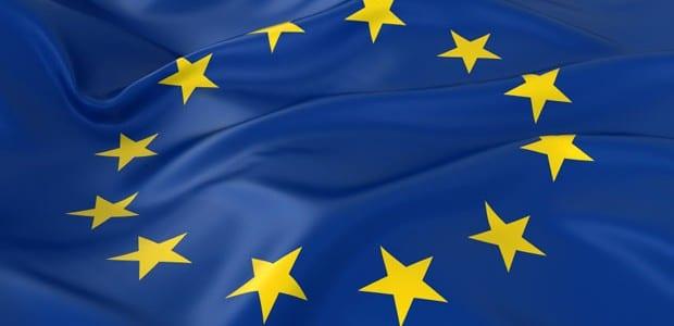 Résultat Européennes 2019
