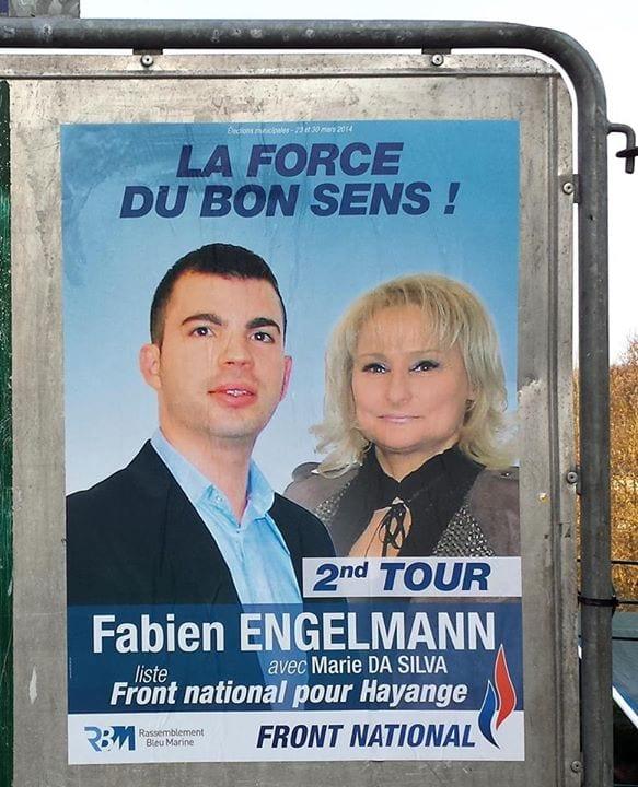 fabien-engelmann-fn