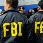 fbi-terrorism
