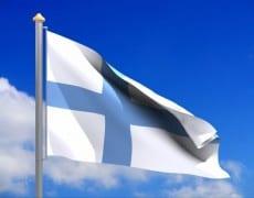 finlande-sortir-euro