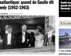 france-info-upr-de-gaulle