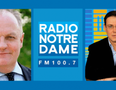 francois-asselineau-radio-notre-dame-louis-daufesne