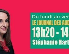 francois-asselineau-stephanie-hartmann-africa