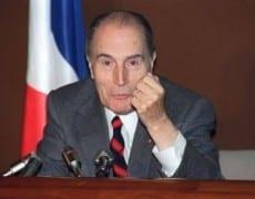 francois-mitterrand-a-cree-la-menace-front-national