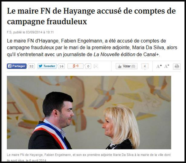 hayange-fraude-fn