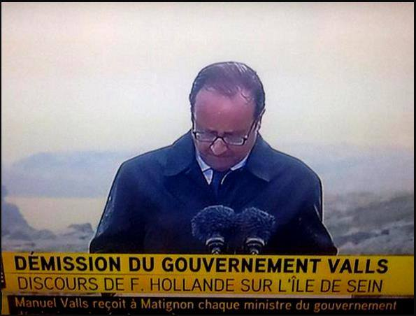 hollande-demission