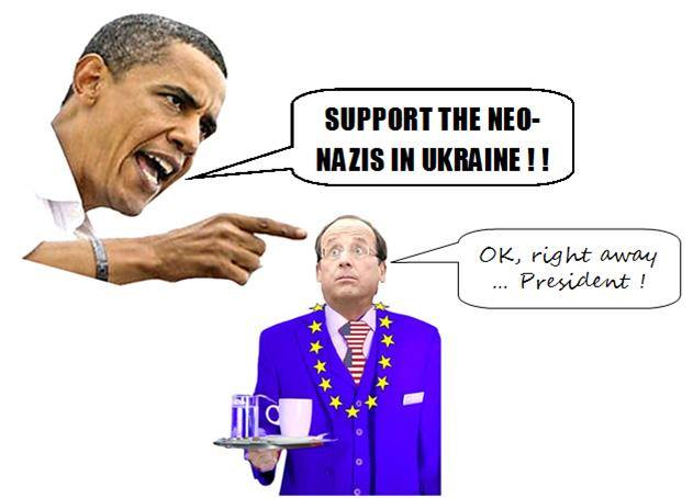 hollande-neonazis-ukraine