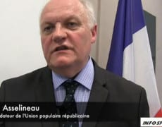 infospolitiques-upr-asselineau
