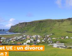 islande-asselineau
