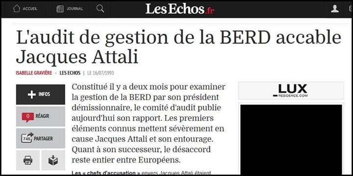 jacques attali berd audit