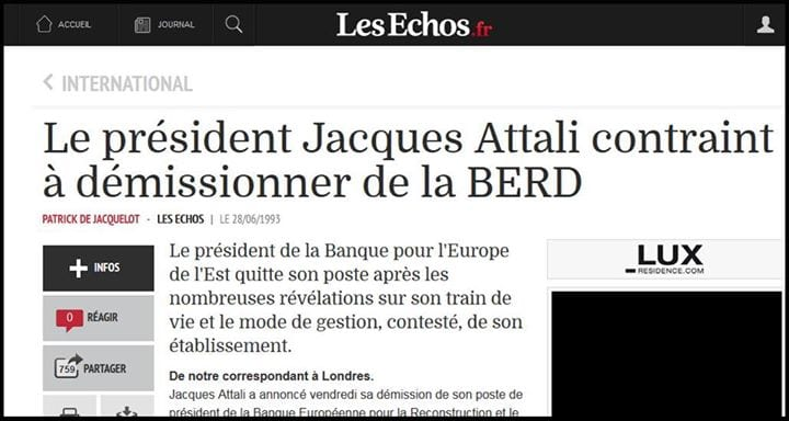 jacques attali berd