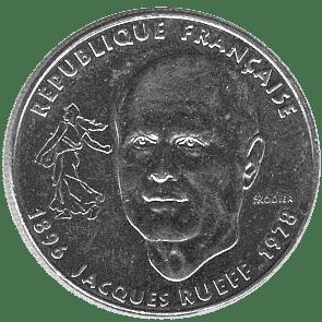 jacques-rueff-un-franc