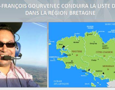 jean-francois-gouvernec-upr-bretagne