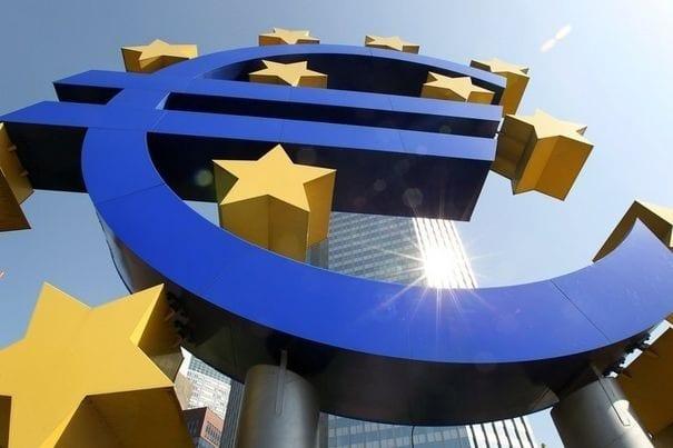 la-banque-centrale-europeenne-bce-a-francfort