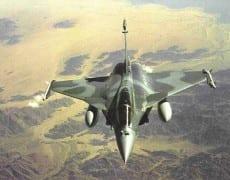La France en guerre : l'UPR pose 4 questions-clés au gouvernement français sur son action militaire en Irak