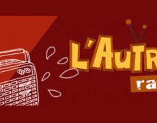 lautre-radio