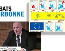 L'élargissement sans fin de l'UE