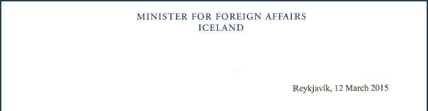 lettre ue islande1