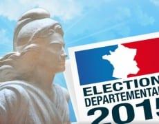 logo-departementales-2015