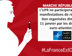 marcherepublicaine