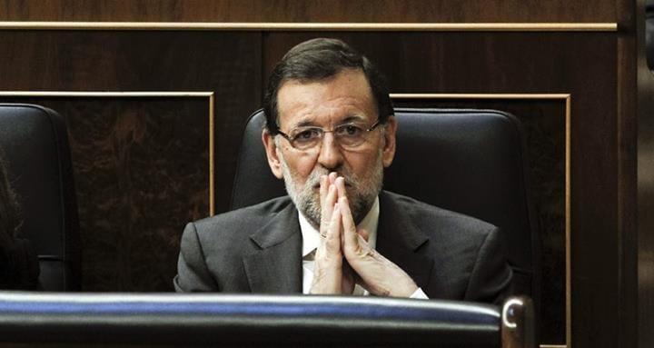 Mariano-Rajoy-espagne