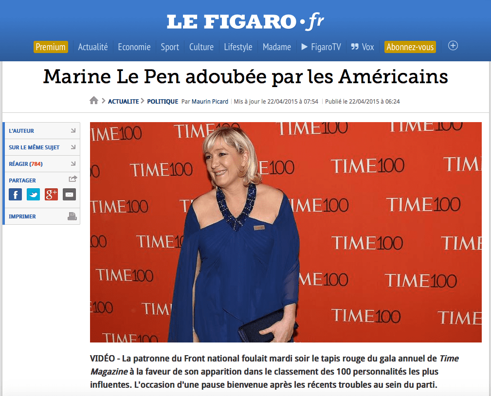marine-le-pen-time-fnumps