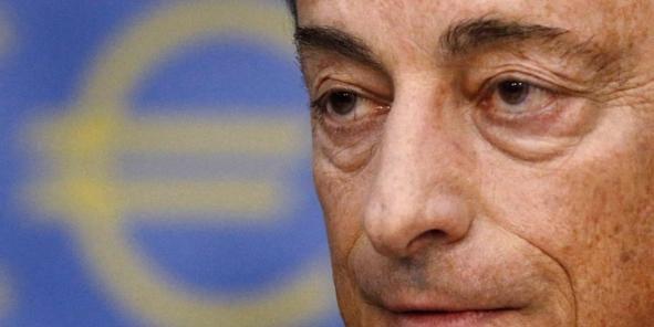 mario-draghi-exhorte-les-gouvernements-de-la-zone-euro-a-agir