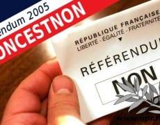 noncestnon-2005-upr