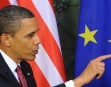 obama UE
