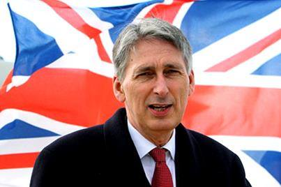 philip-hammond-uk