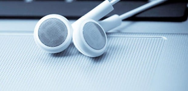 podcast UPR