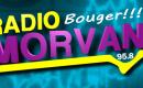 Entretien de François Asselineau sur Radio Morvan